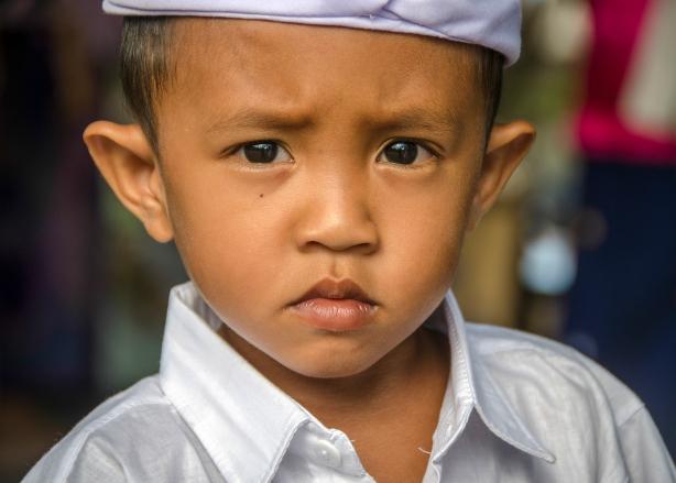 Bali 133