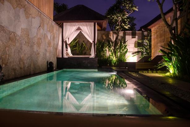 Bali 161