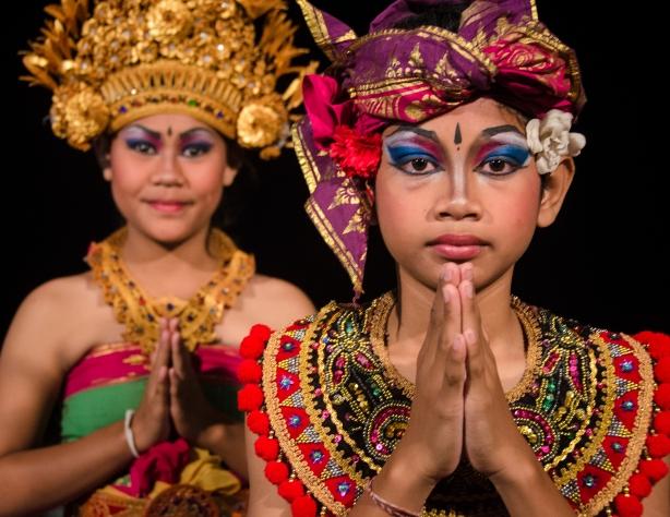 Bali 85