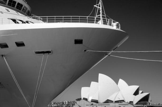 Sydney 2014 01