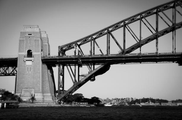 Sydney 2014 07