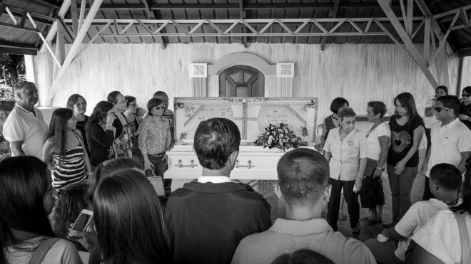 burial 010