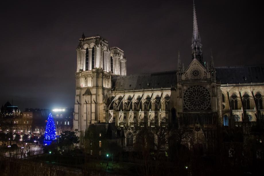 Paris enhanced 17