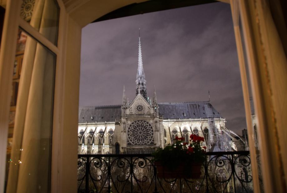 Paris enhanced 25