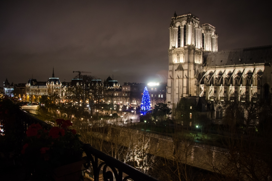 Paris enhanced 26